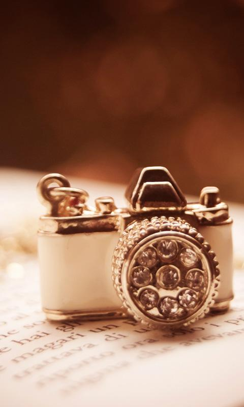 Vintage Wallpaper 1 0 Apk Download Android Photography Apps