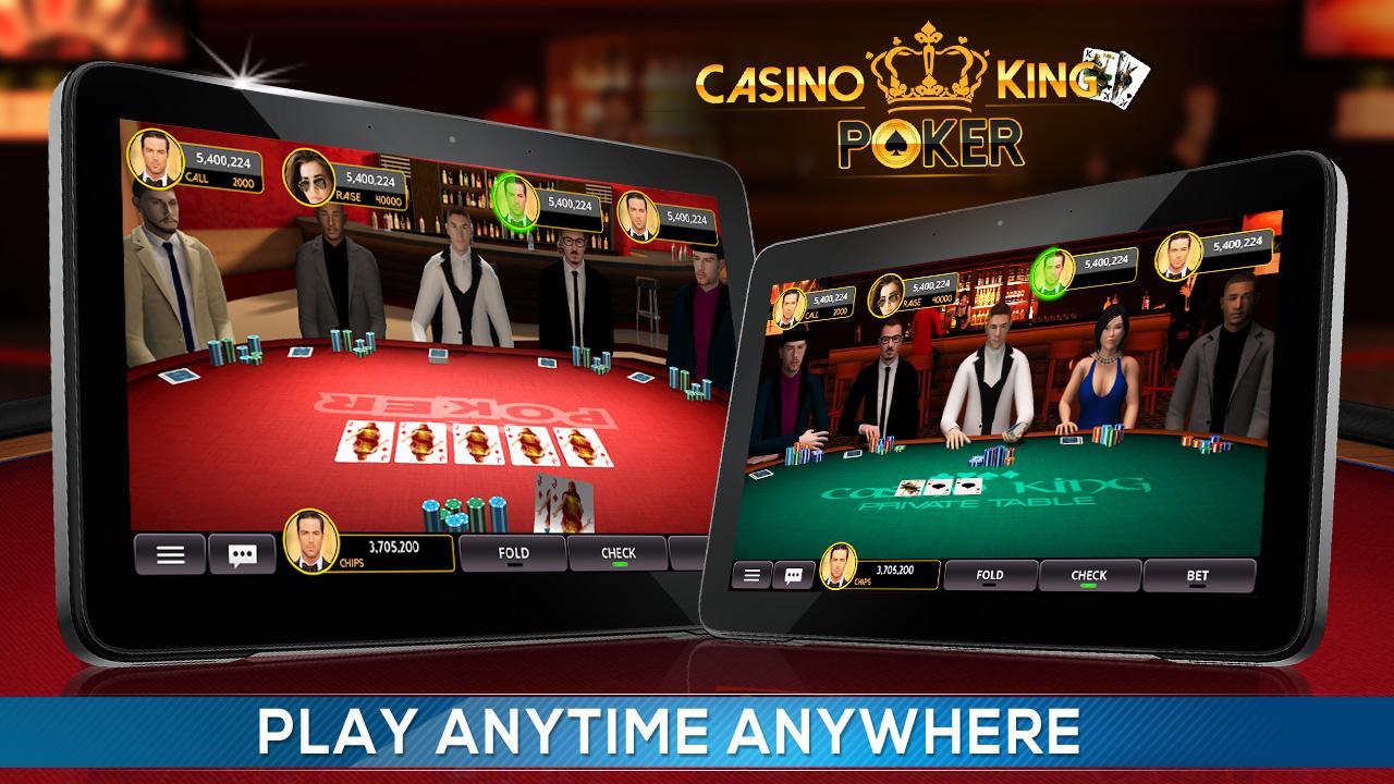 Онлайн казино вулкан платинум доступ из россии