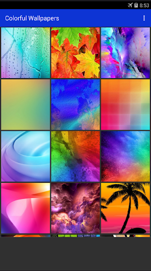 Beautiful Wallpaper Images Hd Backgrounds 114 Apk Download