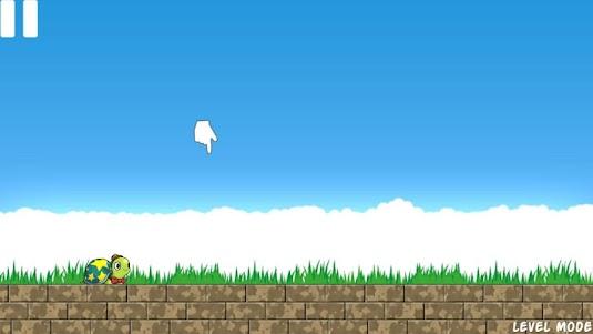 Jumpit 1.3 screenshot 3