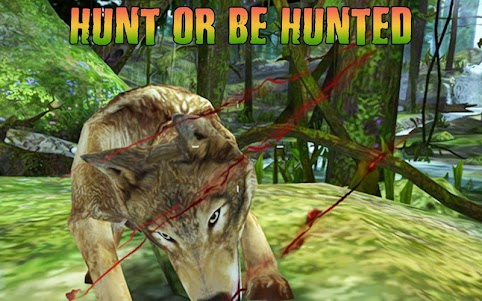 Archery Shooter Animals Hunter 1.0 screenshot 8