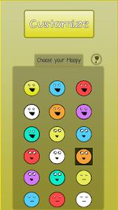 Moopy 1 screenshot 2