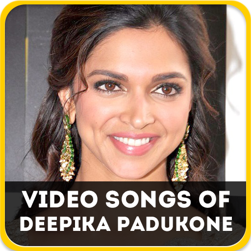 free download mp4 old hindi video songs for mobile