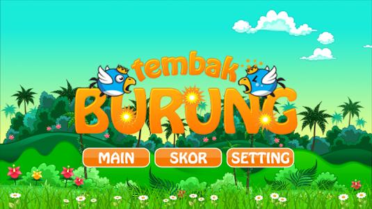 Bird Shooter 1.0.4 screenshot 2
