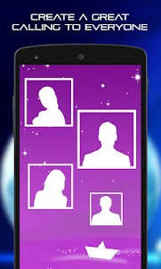 Free Video Group Call 2.17 screenshot 1