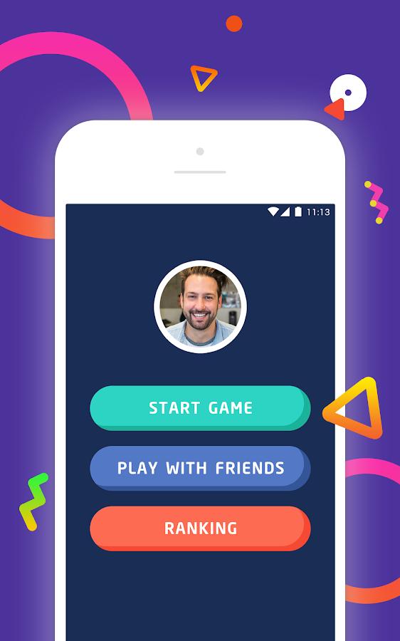 live brainbattle 0 32 APK Download - Android cats  Apps