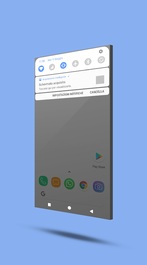 Victory Light - Substratum Theme ☆ Samsung Oreo 5 0 2 APK Download