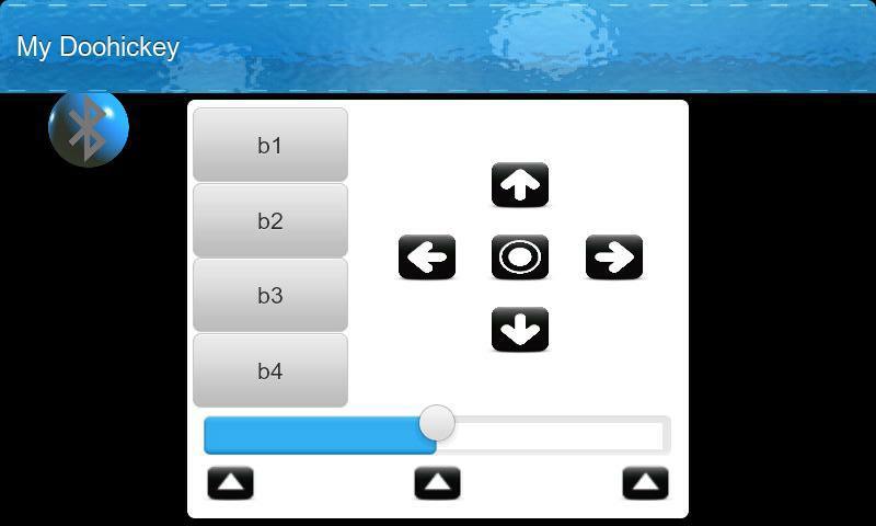 Bluetooth pi arduino pc etc apk download education apps