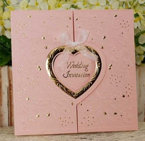 Wedding Invitation Cards 1 0 Apk Download Android