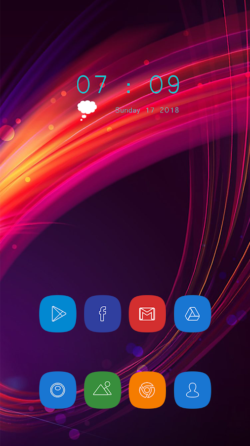 Theme for Huawei Honor 9N (9i) 1 0 APK Download - Android
