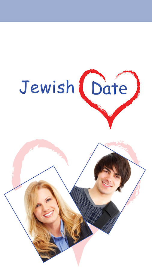 kitami jewish dating site Jewish singles dating sites as difficult as it is for many to fathom, 1000 10 people connect to the internet for the first time each day china is known for its four great inventions, namely paper, the compass, gunpowder and movable type printing plate.