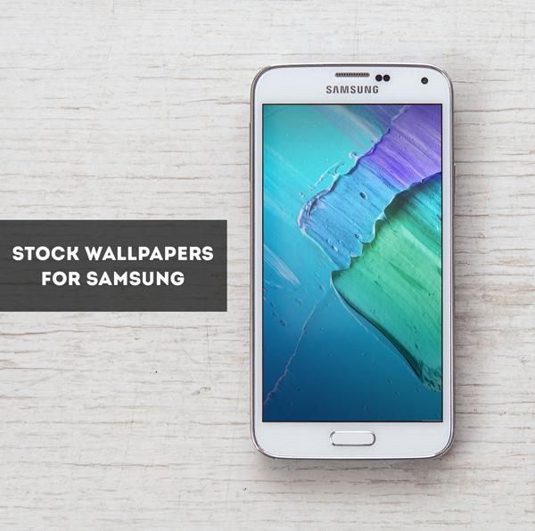 Wallpapers Samsung S6 Edge 22 Apk Download Android