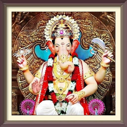 thod ganpati 1 80 APK Download - Android cats  Apps