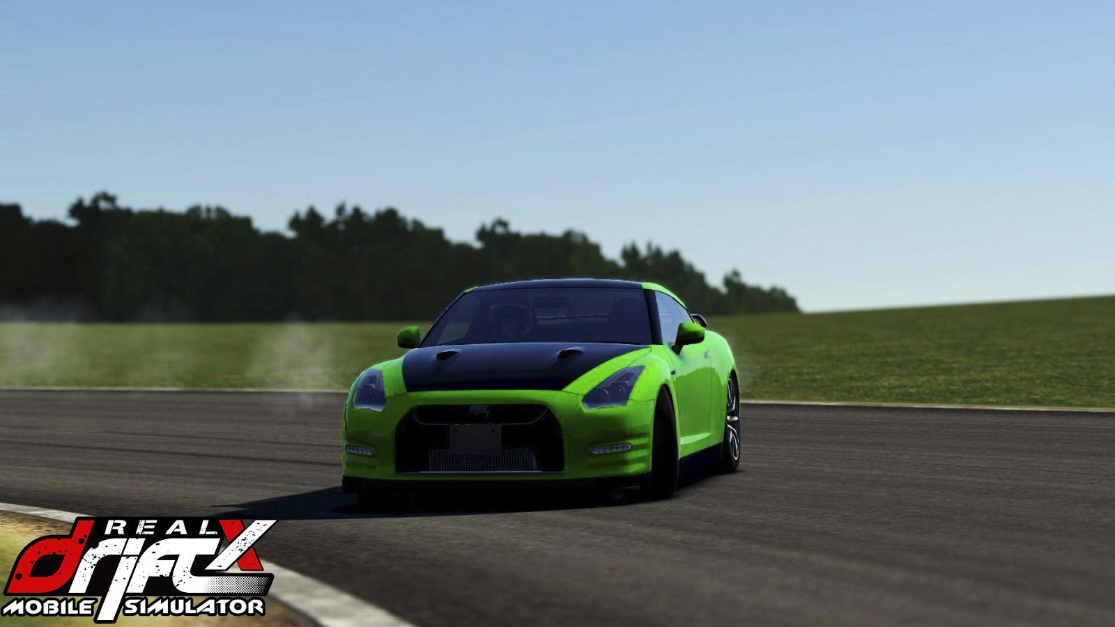Real Drift X Car Racing 1 3 1 APK Download - Android Racing