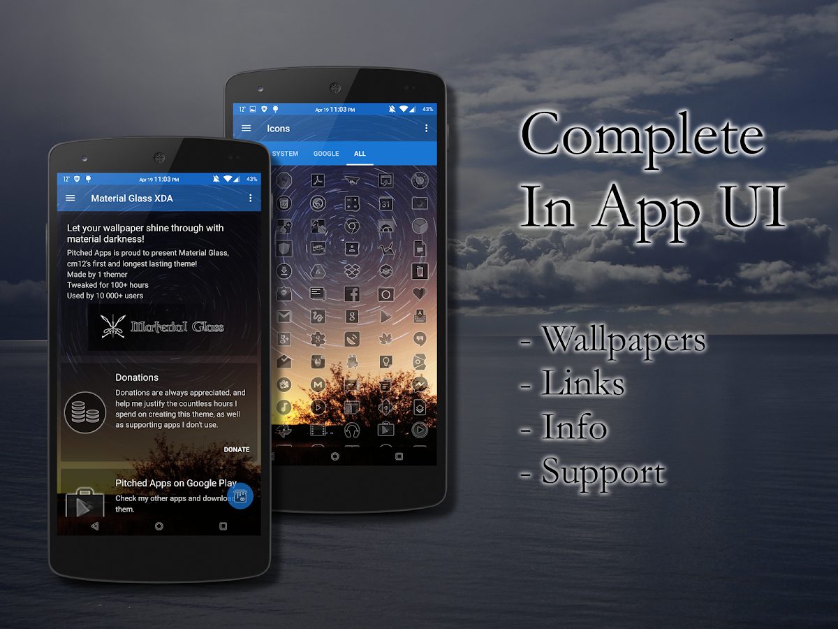 download clone app full 3.4 mod apk