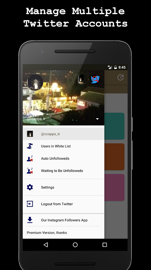Instagram Auto Followers V1 3 Apk Free Download For Android App Apks