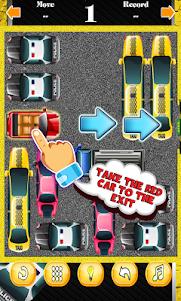 Parking Unblock FREE 4.0 screenshot 2