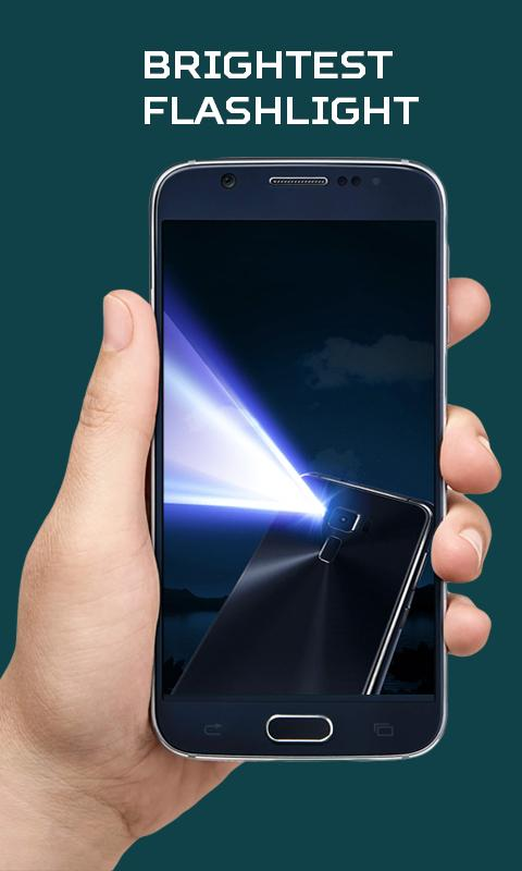 Super Flash Light & LED Torch 2019 v4 1 APK Download - Android Tools