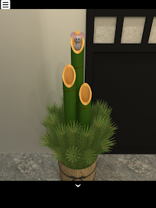 Escape Game - 2018 1.1 screenshot 9