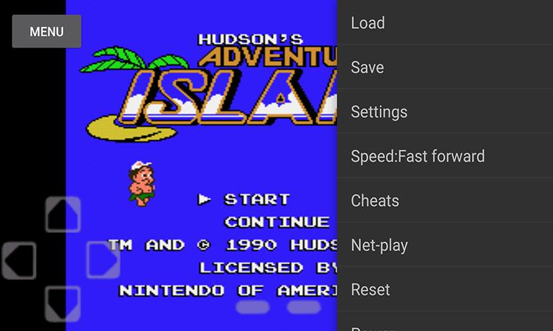 NES Emulator - 2 Player 17 6 4 APK Download - Android Arcade Games