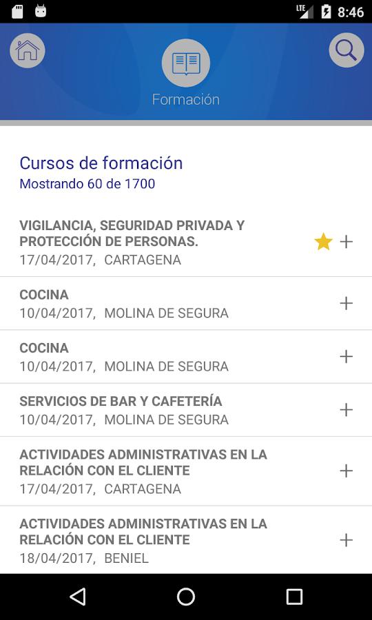 SEF Móvil 2 0 APK Download - Android Social Apps