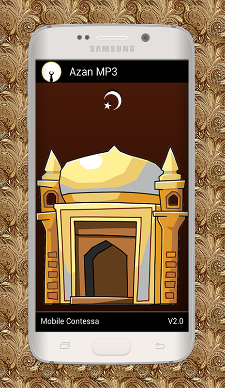 Beautiful Azan | mp3 Ringtones 3 3 APK Download - Android