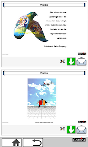 Templates for PowerPoint 1.01 screenshot 3