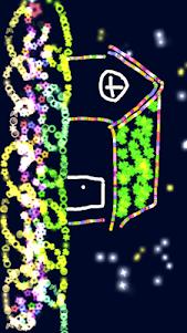Kids Glow - Doodle with Stars! 2.0.4 screenshot 11