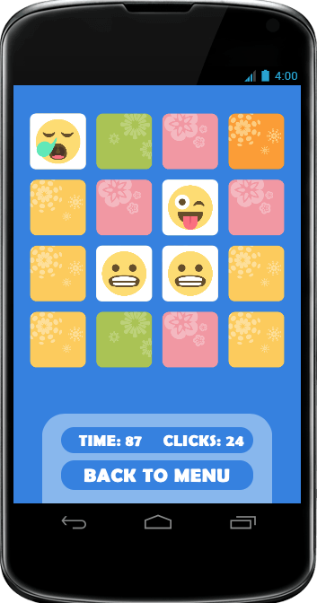 Match Emoji 0 3 APK Download - Android Puzzle Games