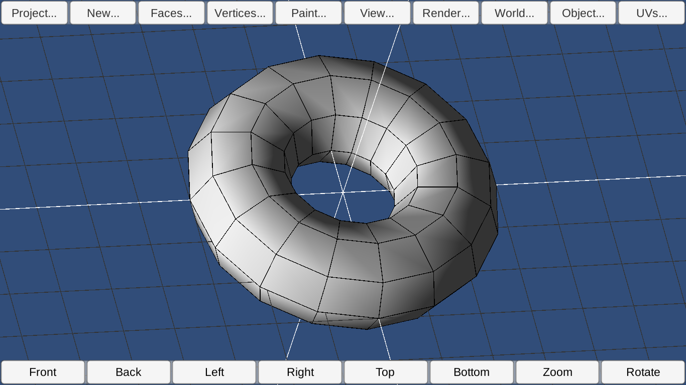3d Model Maker 1 2 Apk Download Android Productivity Apps