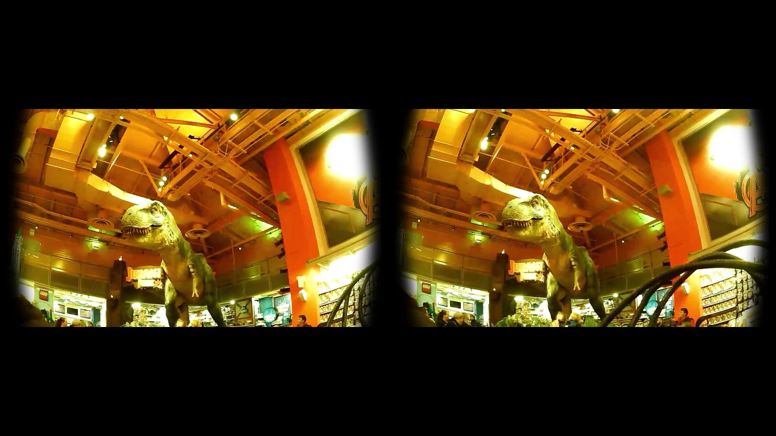 Teleport via Virtual Reality 1 1 4 APK Download - Android Media