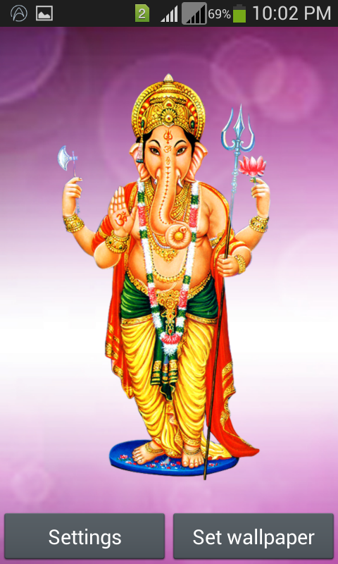 shri ganesha hd images labzada wallpaper