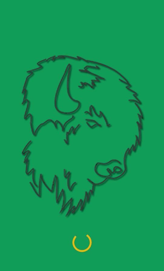 bison tv guide apk