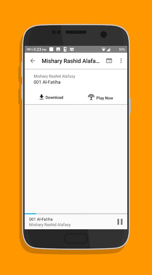 Quran Audio Mp3 2017 47 APK Download - Android Music & Audio