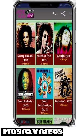 hd videos songs app download