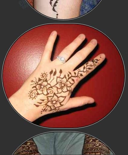 Download Mehndi Art Designs 2016 1 0 Apk Android Lifestyle التطبيقات