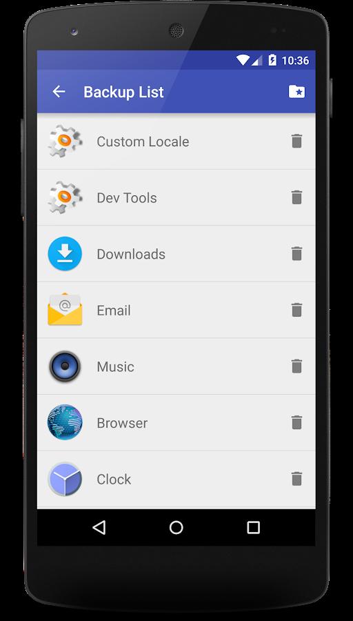 system app remover apk download