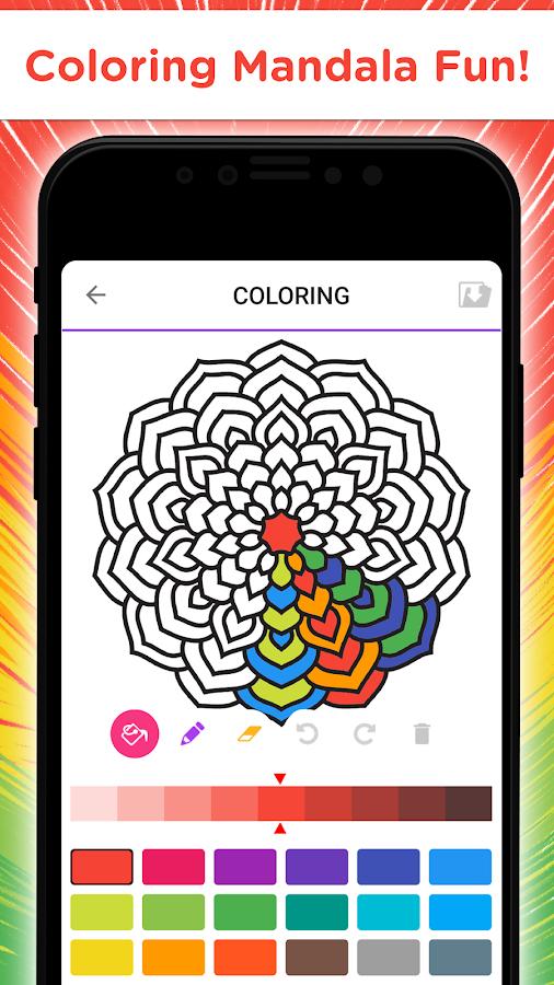 91 Coloring Book Apk Best HD