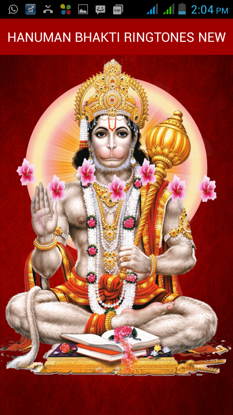 audio ringtone download bhakti