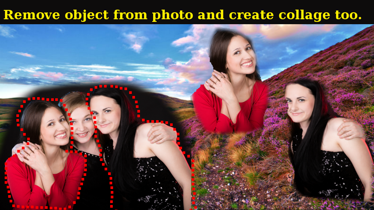 Download change photo background editor 1. 0 apk for pc free.