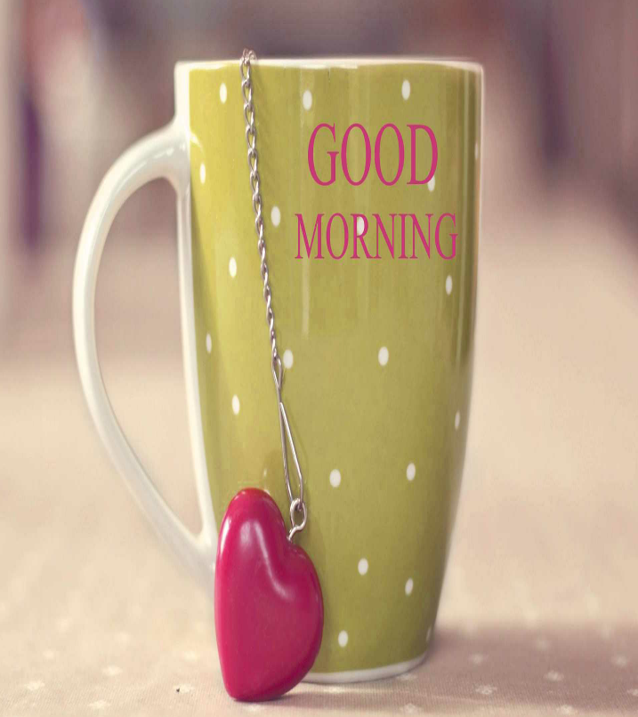 Good Morning Images Hd 2018 1013 Apk Download Android Social Apps