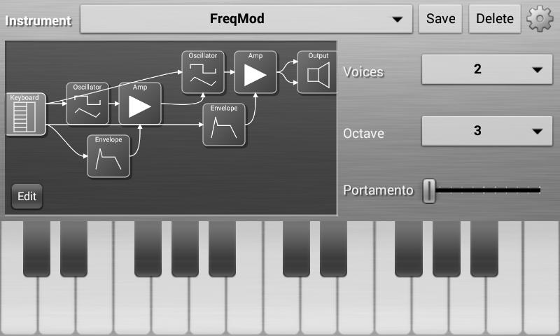 chordbot pro apk gratis