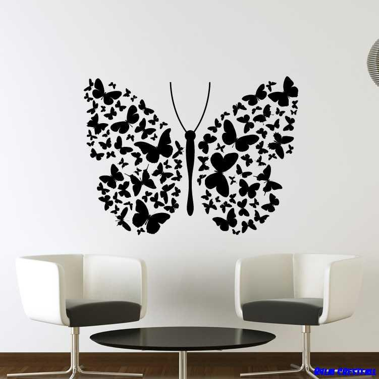 Wall Stickers Design Ideas 11 Apk Download Android Lifestyle Apps