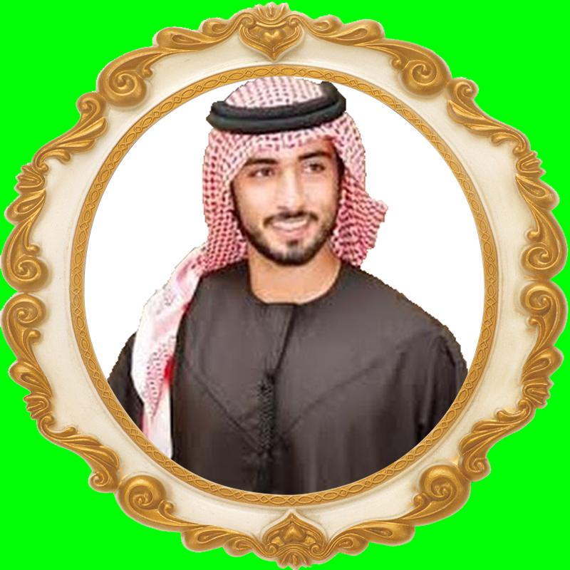 Murotal Al Quran Muhammad Thaha Al Junayd 1 0 0 APK Download
