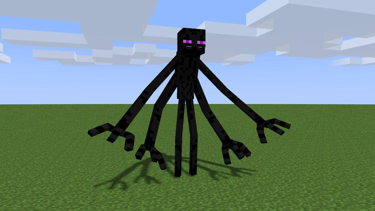 mutant creatures mod minecraft 18 apk download android