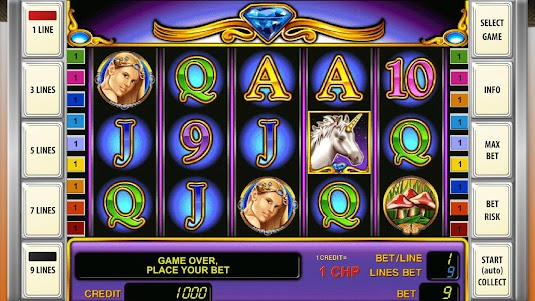 Geminator 5 best slot machines 1.0.15 screenshot 6