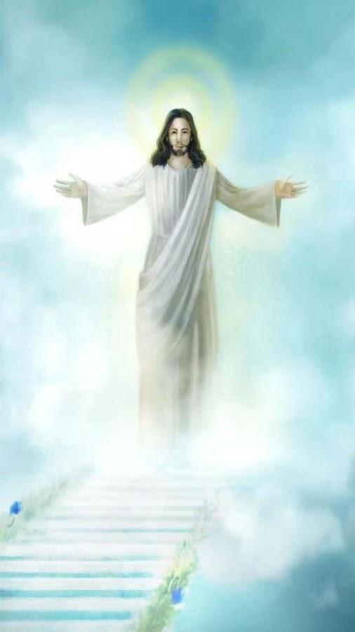 Jesus Christ HD 10 Screenshot 1