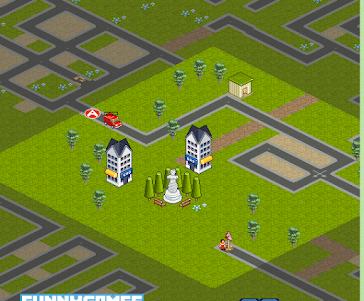 FunGames 1.0 screenshot 4