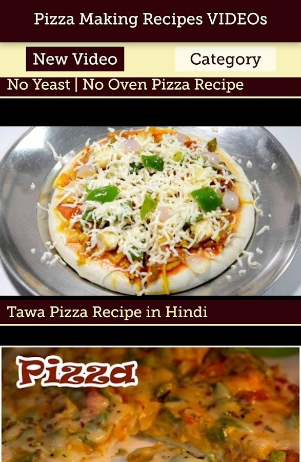 Veg food cooking recipes video 21 apk download android veg food cooking recipes video 21 screenshot 6 forumfinder Choice Image