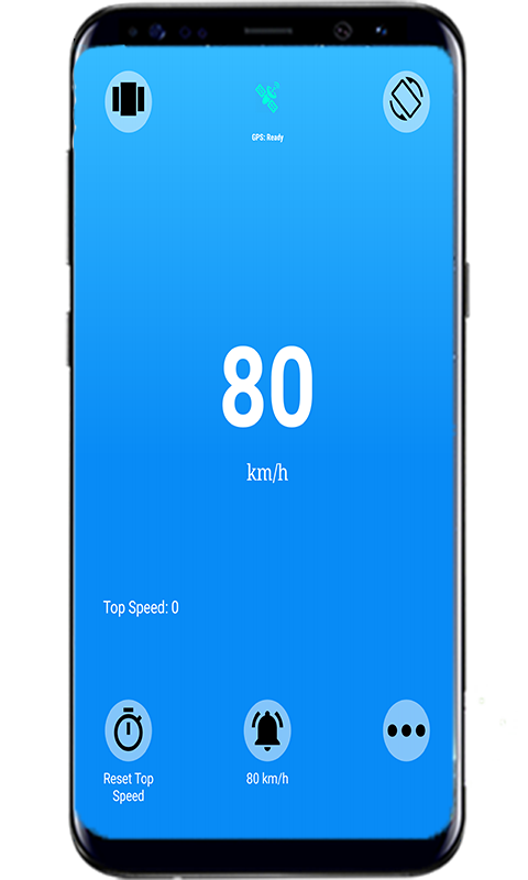 org maajsol speedometer 10 5 APK Download - Android cats  Apps